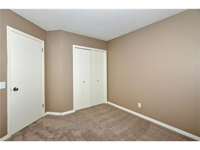 Photo 21: 32 TUSCANY RIDGE Way NW in Calgary: Tuscany House for sale : MLS(r) # C4086936