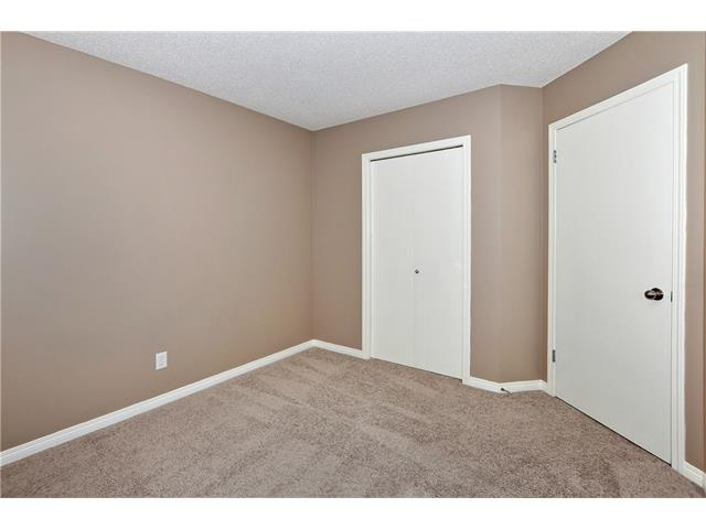 Photo 24: 32 TUSCANY RIDGE Way NW in Calgary: Tuscany House for sale : MLS(r) # C4086936