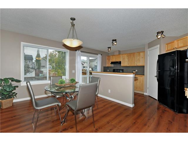 Photo 6: 32 TUSCANY RIDGE Way NW in Calgary: Tuscany House for sale : MLS(r) # C4086936