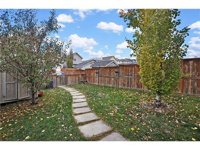 Photo 27: 32 TUSCANY RIDGE Way NW in Calgary: Tuscany House for sale : MLS(r) # C4086936