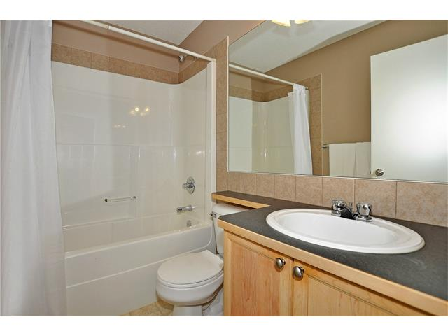 Photo 22: 32 TUSCANY RIDGE Way NW in Calgary: Tuscany House for sale : MLS(r) # C4086936