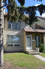 Main Photo: 14783 25 NW in Edmonton: Zone 35 Townhouse for sale : MLS(r) # E4043480
