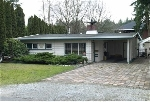 Main Photo: 14260 101 Avenue in Surrey: Whalley House for sale (North Surrey)  : MLS(r) # R2125893