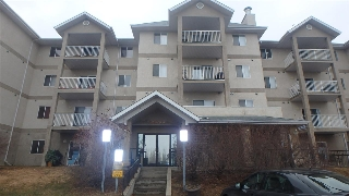 Main Photo: 403 14708 50 Street in Edmonton: Zone 02 Condo for sale : MLS(r) # E4048756