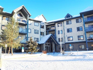 Main Photo: 411 2903 RABBIT HILL Road in Edmonton: Zone 14 Condo for sale : MLS(r) # E4050361