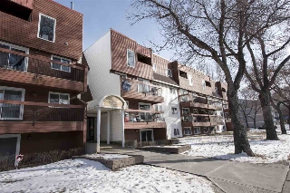 Main Photo: 102 10555 93 Street in Edmonton: Zone 13 Condo for sale : MLS(r) # E4050937