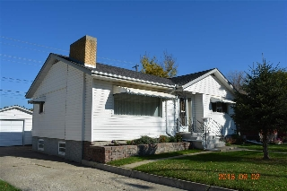 Main Photo: 5116 118 ave Avenue NW in Edmonton: Zone 06 House for sale : MLS(r) # E4051273