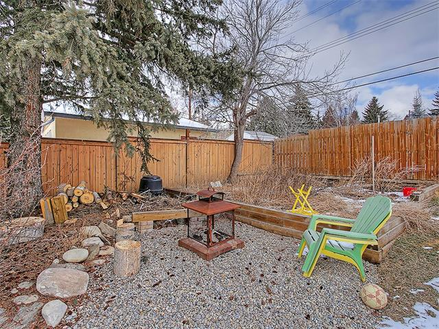 Photo 16: 4520 21 Avenue NW in Calgary: Montgomery House for sale : MLS® # C4102515