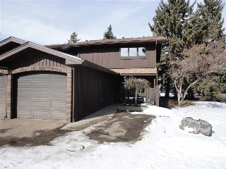 Main Photo: 113 Hearthstone in Edmonton: Zone 14 Townhouse for sale : MLS(r) # E4055418