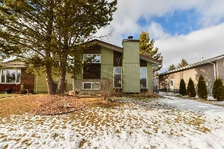 Main Photo: 23 Glory Hills Dr: Stony Plain House for sale : MLS® # E4055515