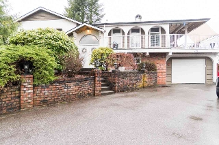 Main Photo: 781 PINEMONT Avenue in Port Coquitlam: Lincoln Park PQ House for sale : MLS(r) # R2151330