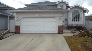Main Photo: 5524 190A Street in Edmonton: Zone 20 House for sale : MLS(r) # E4059033