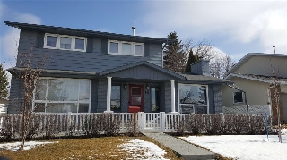 Main Photo: 12 Pipestone Drive: Devon House for sale : MLS(r) # E4060037