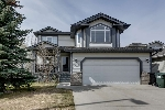 Main Photo: 264 FORREST Drive: Sherwood Park House for sale : MLS(r) # E4062310
