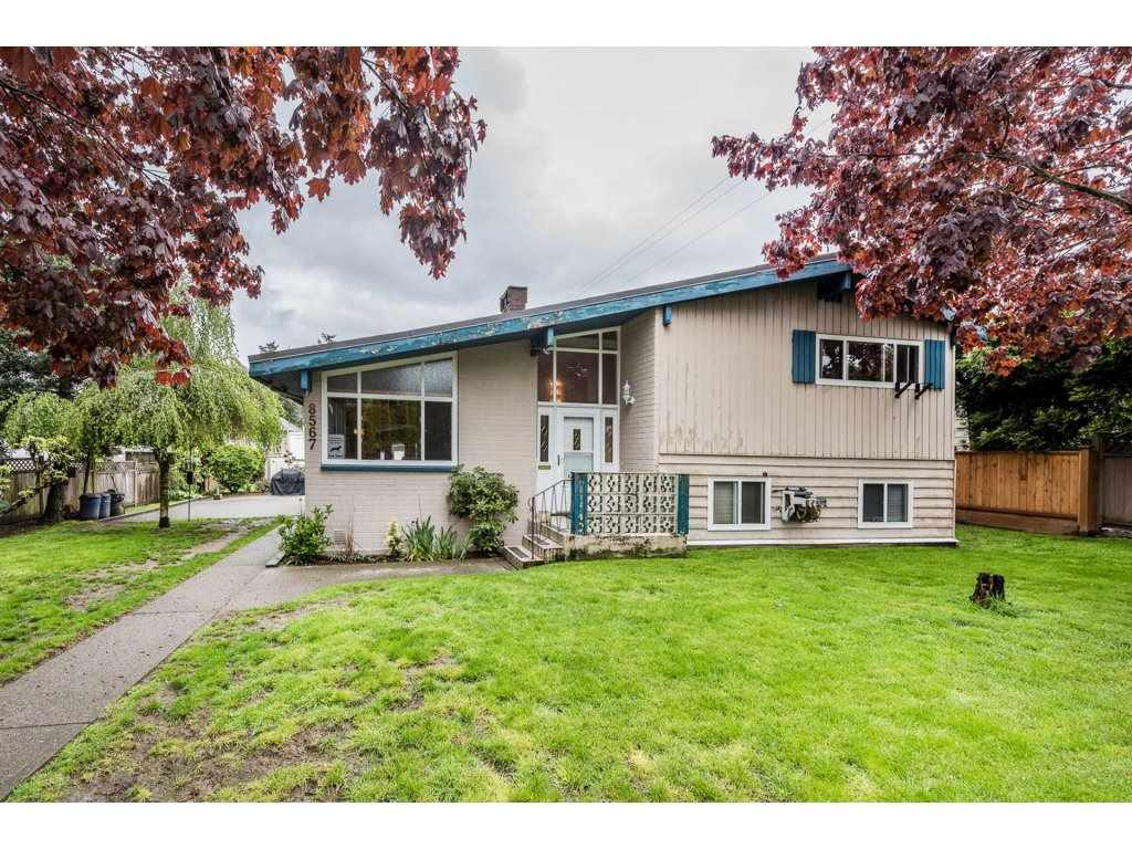 FEATURED LISTING: 8567 152 Street Surrey