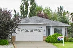 Main Photo: 11111 10A Avenue in Edmonton: Zone 16 House for sale : MLS® # E4065155