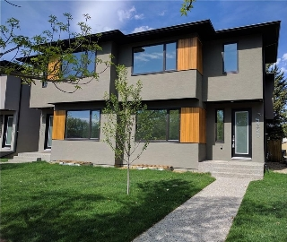 Main Photo: 5220 Bowness Road NW in Calgary: Montgomery House for sale : MLS® # C4118375