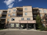 Main Photo:  in Edmonton: Zone 58 Condo for sale : MLS® # E4065929