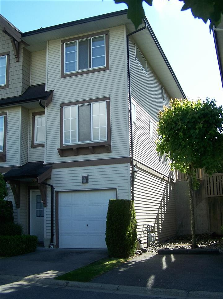 Main Photo: 24 20560 66 AVENUE in Langley: Home for sale : MLS(r) # R2066599
