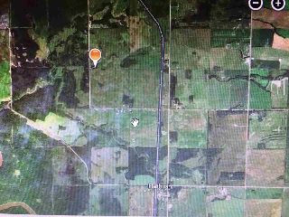 Main Photo: RR21 Twp 662: Rural Lesser Slave River M.D. Rural Land/Vacant Lot for sale : MLS(r) # E4068340