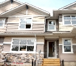 Main Photo: 934 Eastgate in Edmonton: Zone 57 Attached Home for sale : MLS® # E4069044