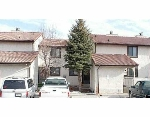 Main Photo: 2912 36 Street in Edmonton: Zone 29 Townhouse for sale : MLS® # E4069202