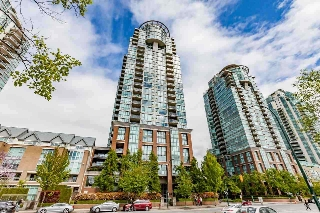 Main Photo: 307 1088 QUEBEC Street in Vancouver: Mount Pleasant VE Condo for sale (Vancouver East)  : MLS(r) # R2178256