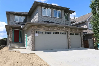 Main Photo:  in Edmonton: Zone 14 House for sale : MLS(r) # E4069642