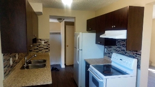 Main Photo:  in Edmonton: Zone 35 Townhouse for sale : MLS(r) # E4070707