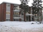 Main Photo:  in Edmonton: Zone 08 Condo for sale : MLS® # E4071591