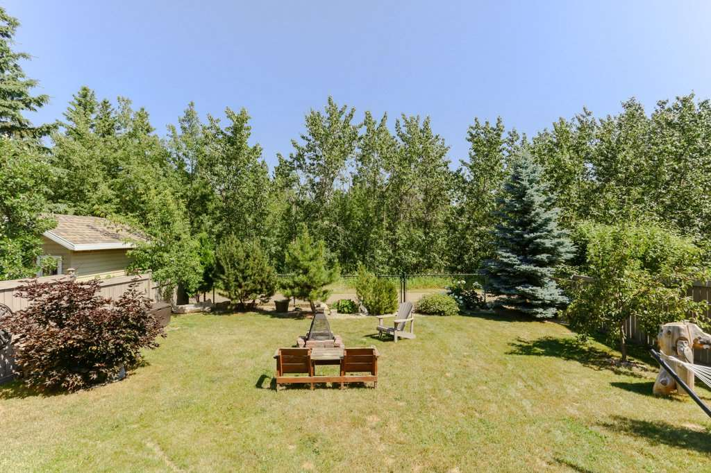 Photo 29: 657 SILVER BERRY Road in Edmonton: Zone 30 House for sale : MLS(r) # E4072951