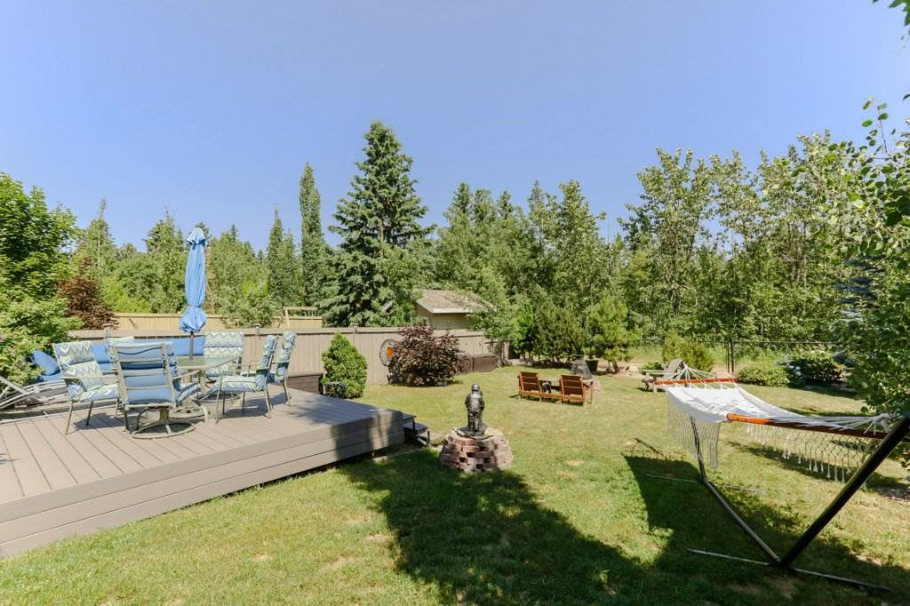 Photo 27: 657 SILVER BERRY Road in Edmonton: Zone 30 House for sale : MLS(r) # E4072951