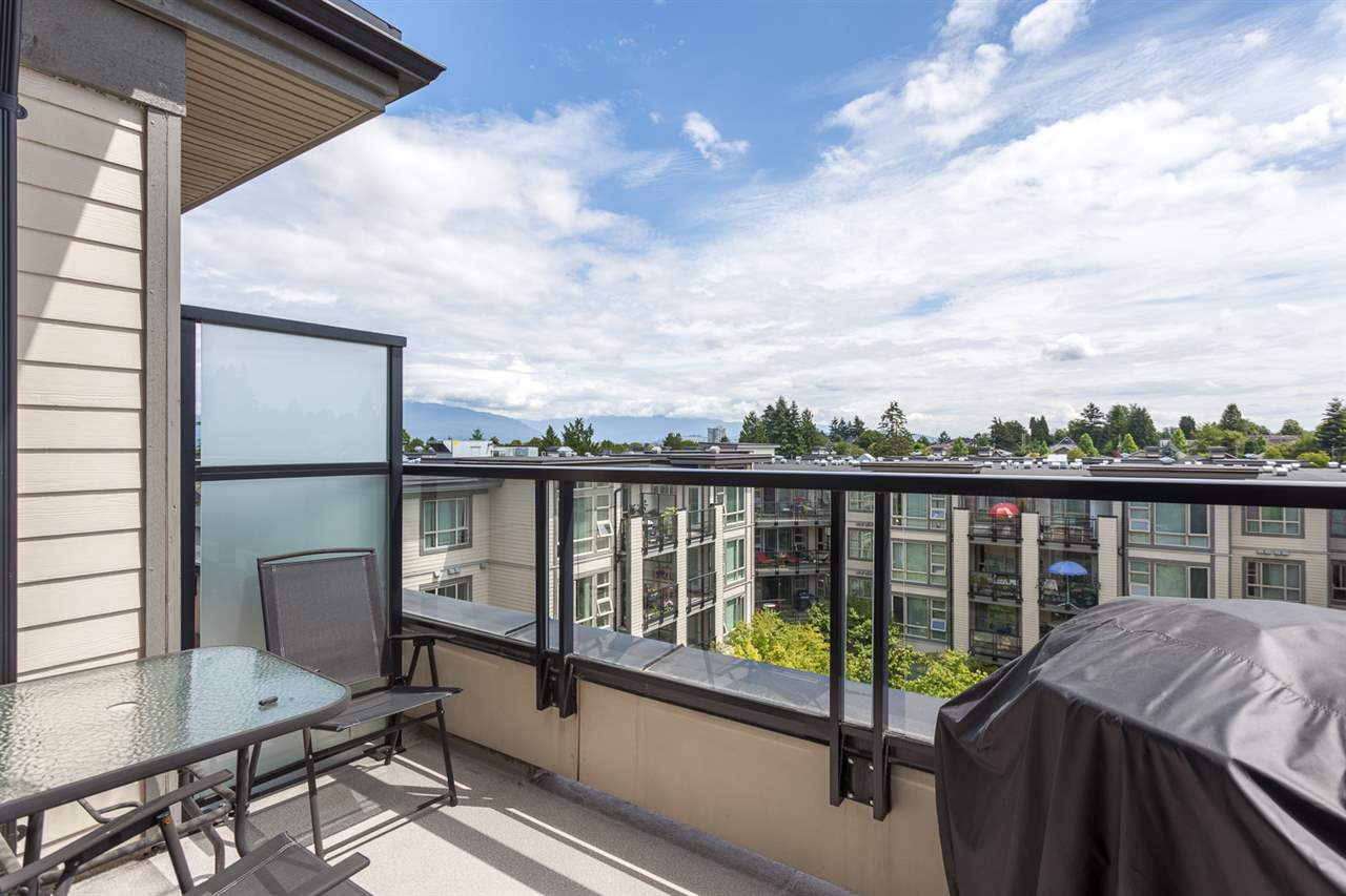 "Photo 15: 413 4550 FRASER Street in Vancouver: Fraser VE Condo for sale in ""CENTURY"" (Vancouver East)  : MLS(r) # R2186913"