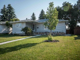 Main Photo: 9511 69A Street in Edmonton: Zone 18 House for sale : MLS® # E4073682