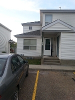 Main Photo: 69 603 YOUVILLE Drive E in Edmonton: Zone 29 Townhouse for sale : MLS(r) # E4073742