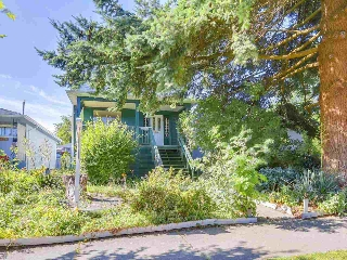 Main Photo: 2938 E 26TH Avenue in Vancouver: Renfrew Heights House for sale (Vancouver East)  : MLS® # R2189196