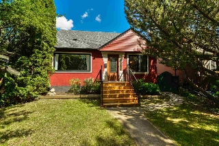 Main Photo: 10463 145 Street in Edmonton: Zone 21 House for sale : MLS® # E4074462