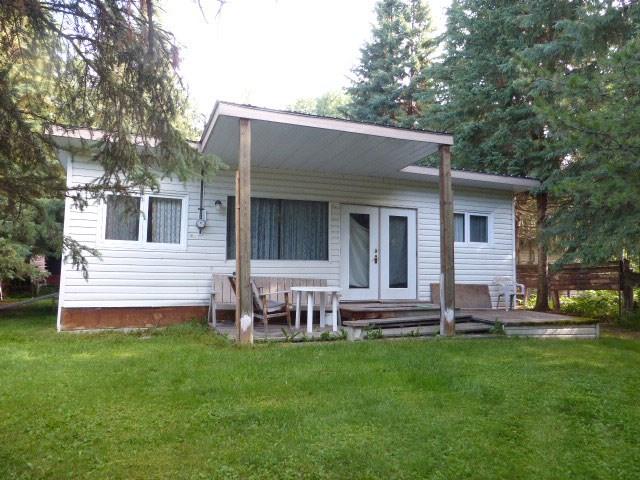 Main Photo: 3030 47402 RR 13: Rural Leduc County House for sale : MLS® # E4076835