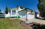 Main Photo: 13824 130A Avenue in Edmonton: Zone 01 House for sale : MLS® # E4077723