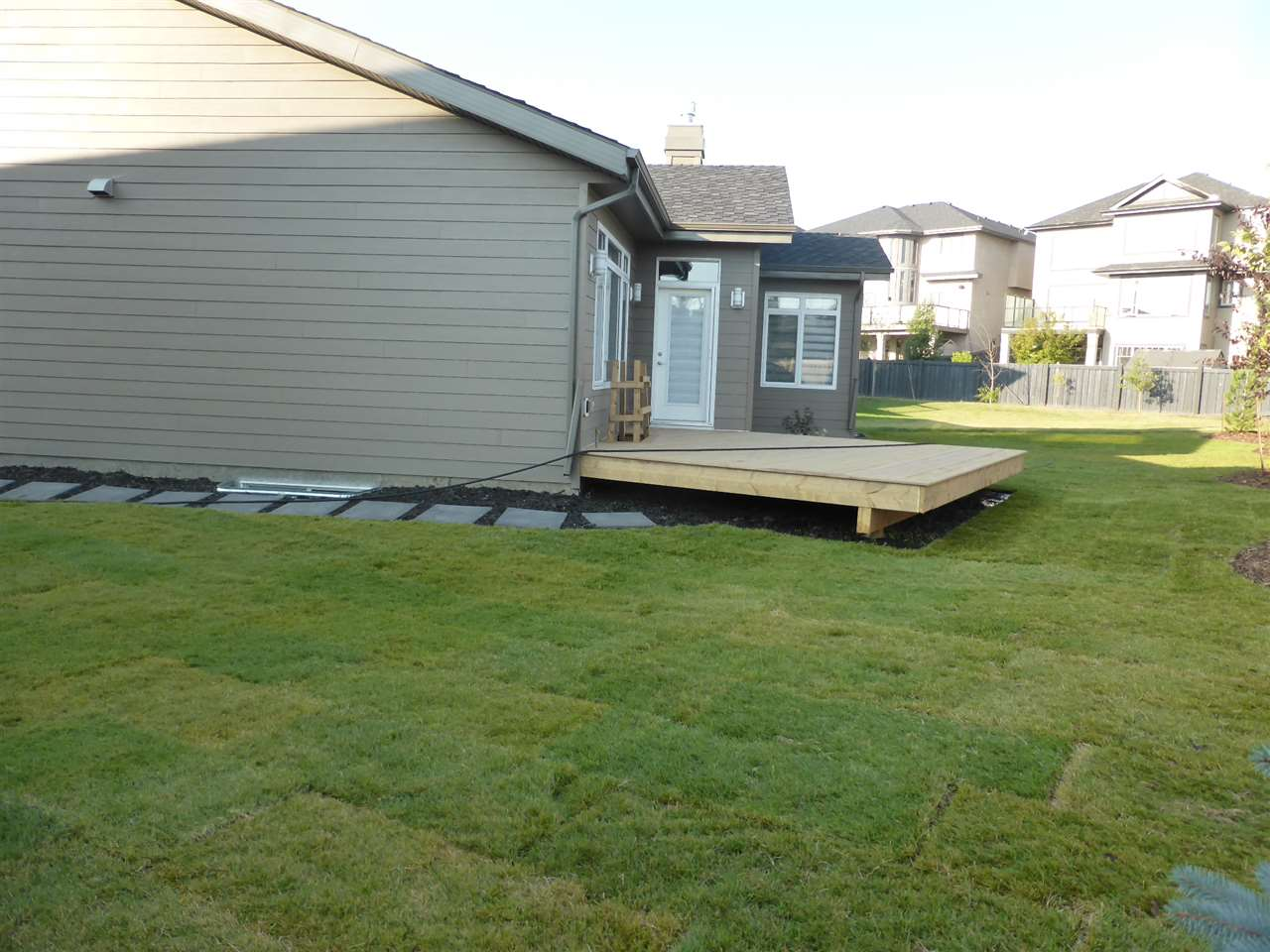 Photo 24: 7334 MAY Common in Edmonton: Zone 14 House for sale : MLS® # E4080947