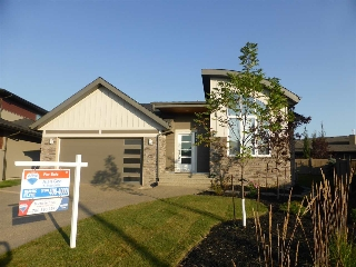 Main Photo: 7334 MAY Common in Edmonton: Zone 14 House for sale : MLS® # E4080947
