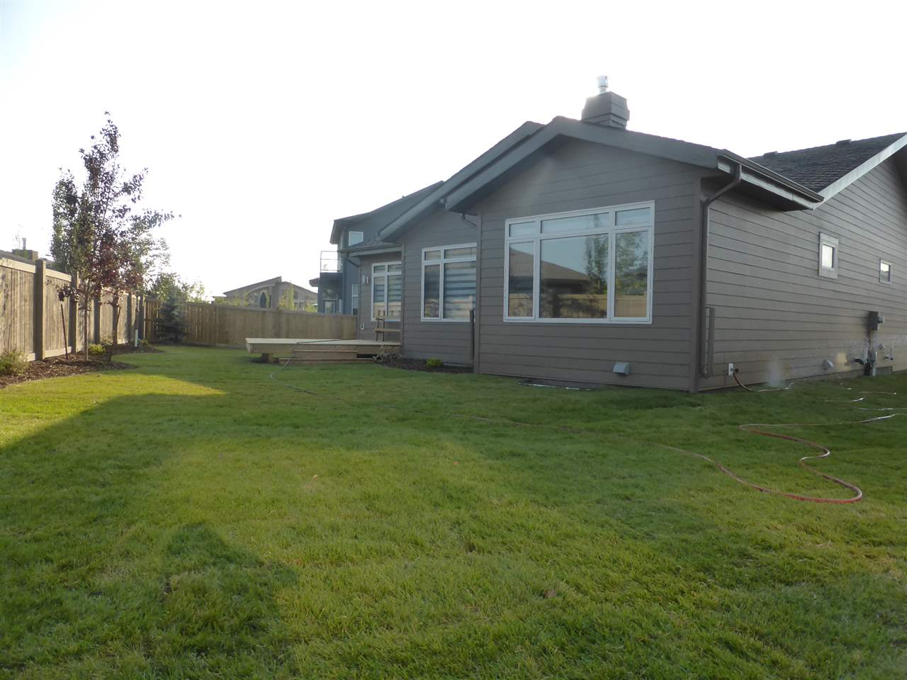 Photo 23: 7334 MAY Common in Edmonton: Zone 14 House for sale : MLS® # E4080947