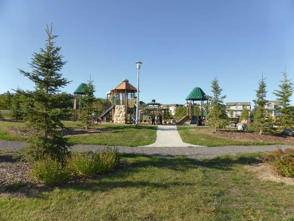 Photo 28: 7334 MAY Common in Edmonton: Zone 14 House for sale : MLS® # E4080947
