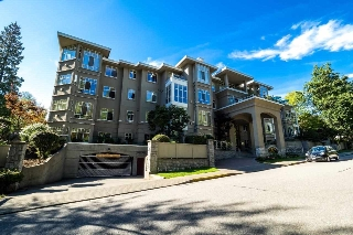 "Main Photo: 313 630 ROCHE POINT Road in North Vancouver: Roche Point Condo for sale in ""THE LEGEND"" : MLS® # R2204240"