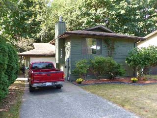 "Main Photo: 35296 SELKIRK Avenue in Abbotsford: Abbotsford East House for sale in ""Selkirk East"" : MLS® # R2205634"