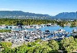 "Main Photo: 1702 1277 MELVILLE Street in Vancouver: Coal Harbour Condo for sale in ""FLATIRON"" (Vancouver West)  : MLS® # R2206172"