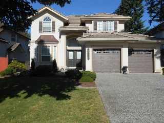 Main Photo: 10918 164 Street in Surrey: Fraser Heights House for sale (North Surrey)  : MLS® # R2207226