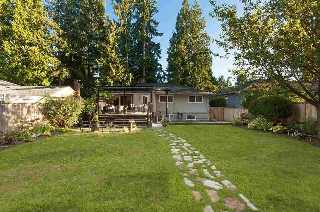 Main Photo: 1160 W 24 Street in North Vancouver: Pemberton Heights House for sale : MLS® # R2210104