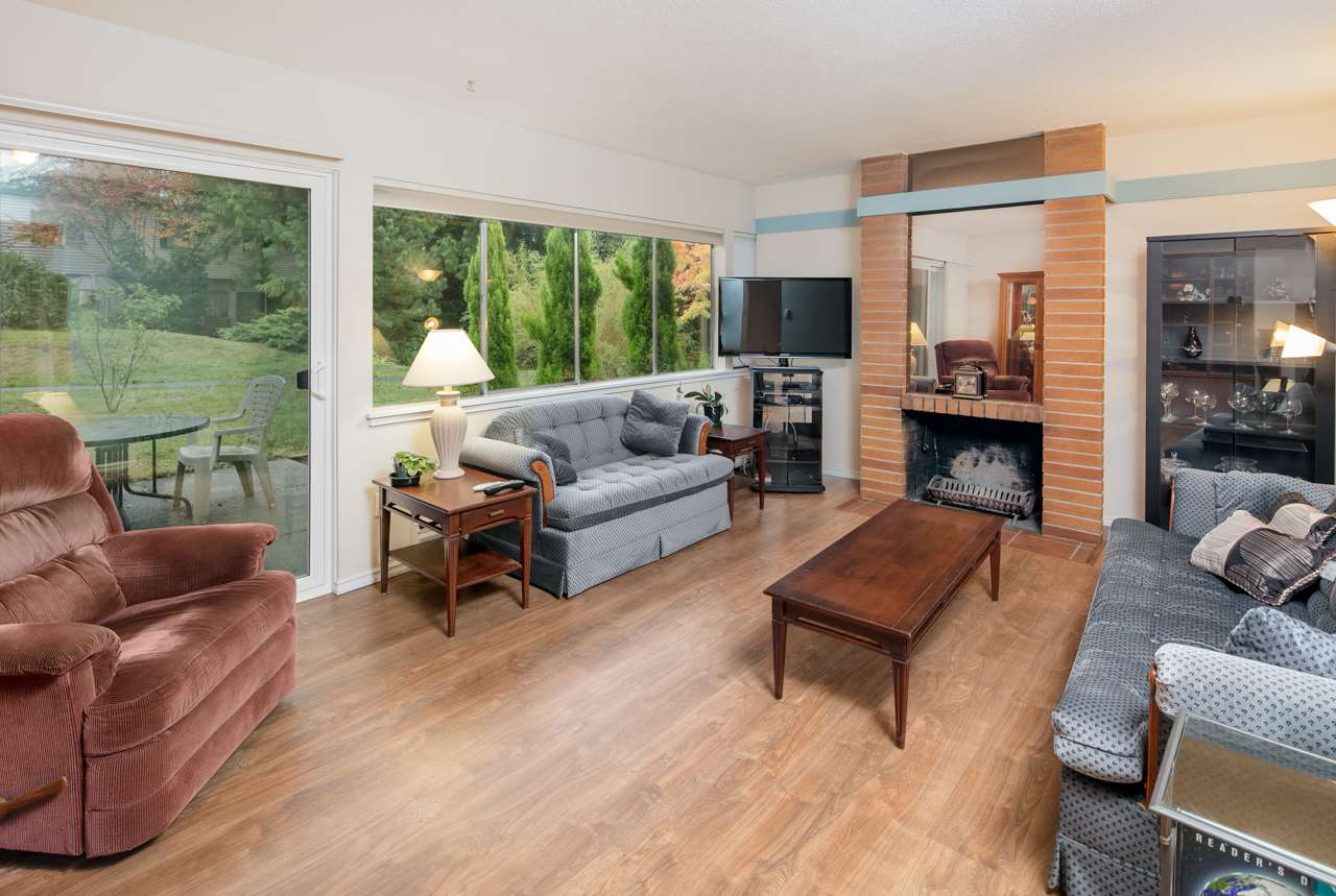 FEATURED LISTING: 603 WESTVIEW Place North Vancouver