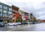 "Main Photo: 217 20728 WILLOUGHBY TOWN Centre in Langley: Willoughby Heights Condo for sale in ""KENSINGTON"" : MLS® # R2214439"
